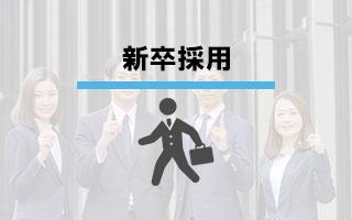 image_new.jpg