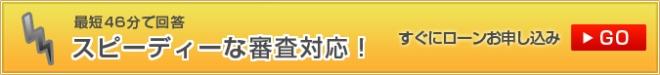 カードローンWAZZECA PLUS仮審査